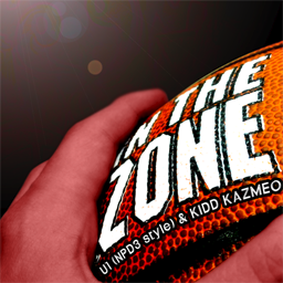 File:IN THE ZONE.png