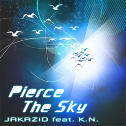 File:Pierce The Sky.png
