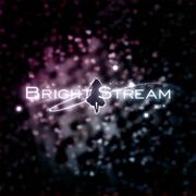 BRIGHT-STREAM