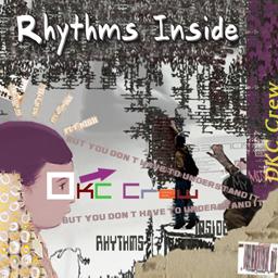 File:Rhythms Inside.png