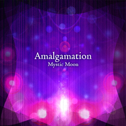 File:Amalgamation.png