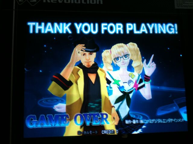 File:DDR X3 GameOver.jpg