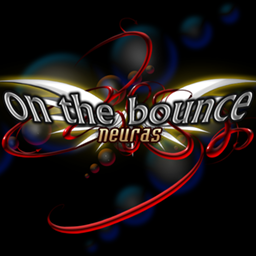 File:On the bounce (DDR X2).png