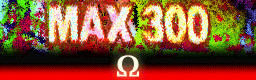 File:MAX300BANNER.png