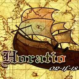 File:Horatio (DDR X2).png