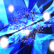 Frozen Ray ~for EXTREME~ (X2)