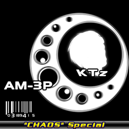 File:AM-3P -CHAOS Special--jacket.png