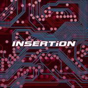 INSERTiON (DDR X2)