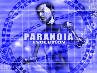 File:PARANOIA EVOLUTION background.png