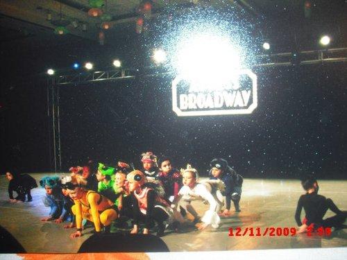 File:Bug A boo - Access Broadway, 2007 April 20-21.jpg