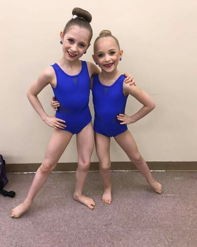 File:715 Elliana and Lilliana Duet Costumes.jpg