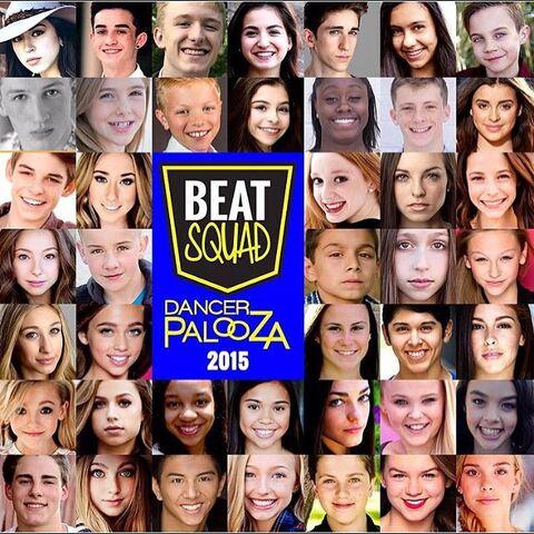File:Dancerpalooza montage - beat squad 2015.jpg