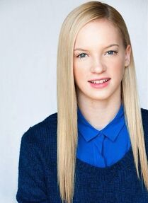 Addison for Taye Hansberry (5)
