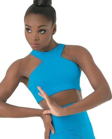 File:Camryn - Dancewear Solutions (1).jpg