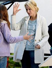 TBOH Maddie Naomi Watts 2