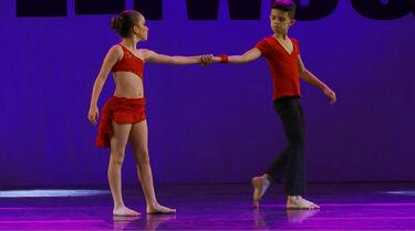 101 Tango (2)