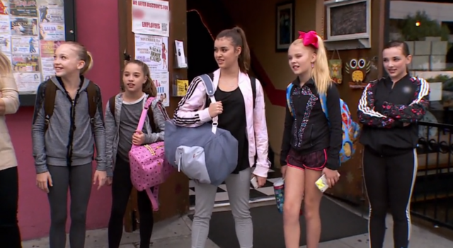File:Girls outside studio abby's replaceable.png