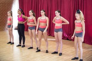 6 group rehearsal 5