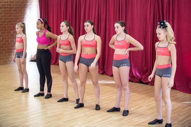 File:6 group rehearsal 5.jpg