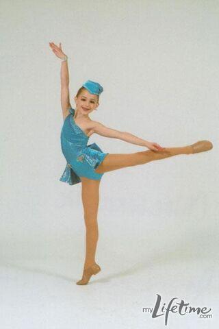 File:Dancemoms chloe 10.jpeg