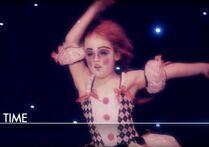 Dance Mums 204 solo 4