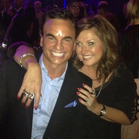 File:Abby and John Culbertson - 2014-09-10 - Industry Dance Awards.jpg