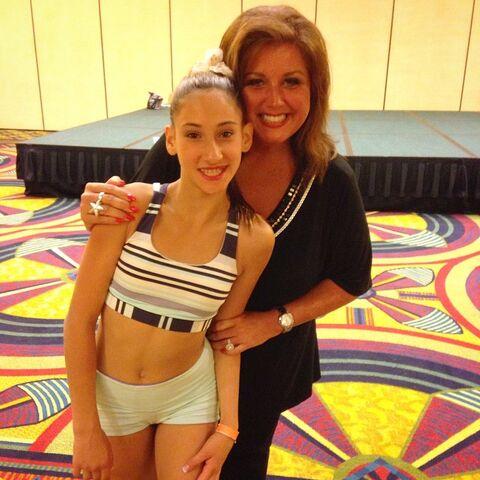 File:Sarina Abby 2014-09-21.jpg