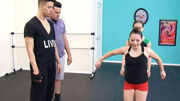 1578086874 1615895088001 Lifetime-Dance-Moms-Miami-30-Victor-Angel-Your-Duet-Can-Take-A-Bow-110455-SF