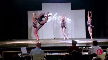 633 Group Dance (5)