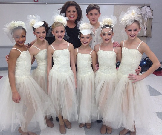 File:Wikia-Visualization-Main,dancemoms.png