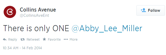 File:Abby support.png