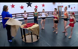 426 group rehearsal