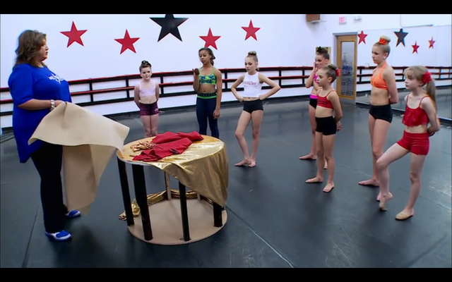 File:426 group rehearsal.png