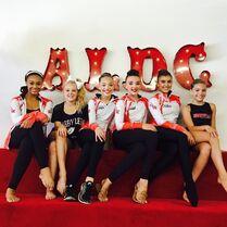 ALDC LA 2015-05-30