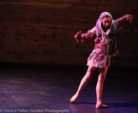 File:Cabaret for a cause Maddie All Gods Creatures 5.jpg