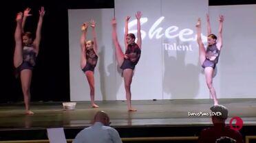 633 Group Dance (2)