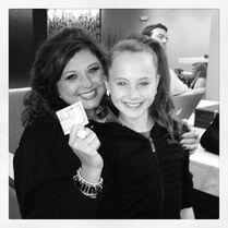 Bella hoffheins-instagram06