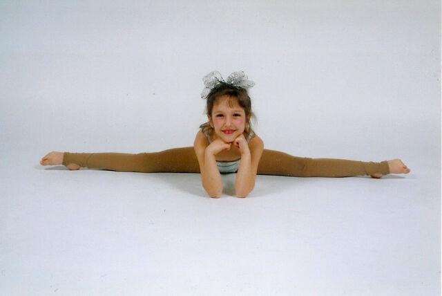 File:Gianna national dance day.jpg