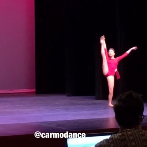 File:611 Maddie's solo The People's Choice...Or Not.jpg