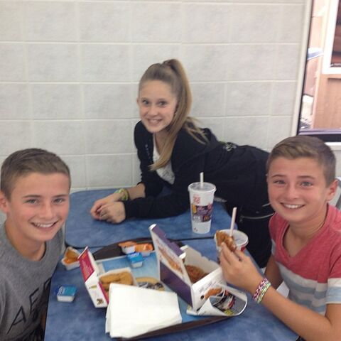 File:Haley with TravisA and TylerA.jpg