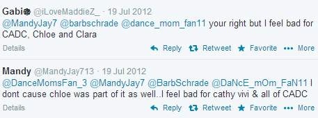 File:BarbSchrade Twitter 225946396333854720.png