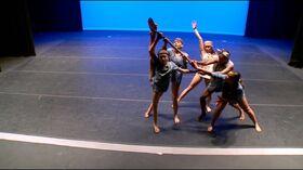 708 Group Dance 3