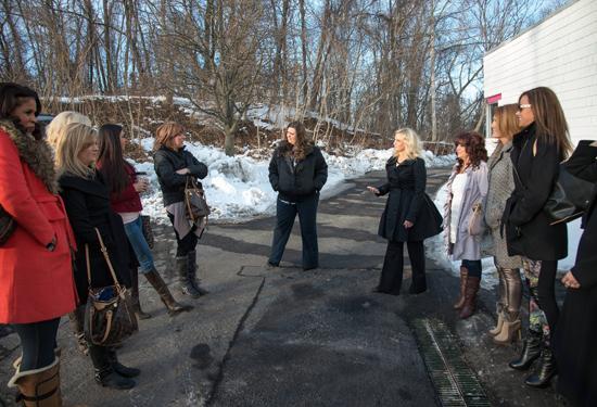 File:Season 4 LT-62 Moms February Showdown.jpg