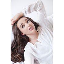 Kendall Vertes - dcvisions blubot ddkaz - 2015-05-12