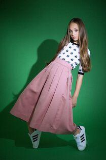 Maddie Elle Magazine 11