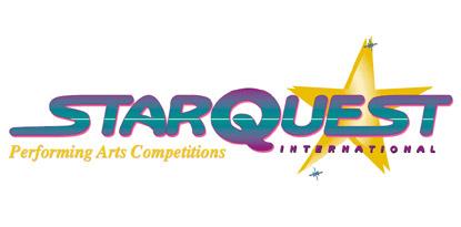 File:StarQuest crop.png