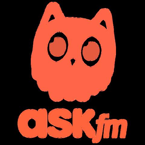 File:ASKfm logo owl-1.png