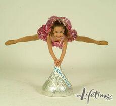 Dancemoms mackenzie 5