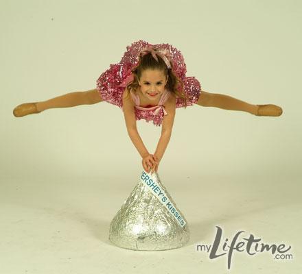 File:Dancemoms mackenzie 5.jpg