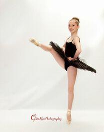 Chloe Smith ccmcafeephotography 02a